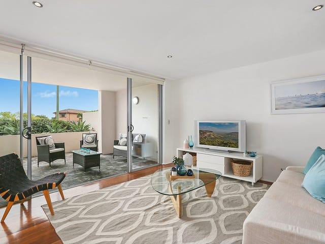 5/99 Frenchmans Road, Randwick, NSW 2031