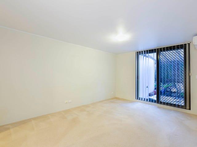 106/130 Carillon Avenue, Newtown, NSW 2042