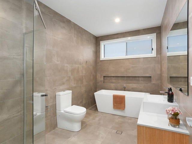 18A Edgeware Road, Prospect, NSW 2148