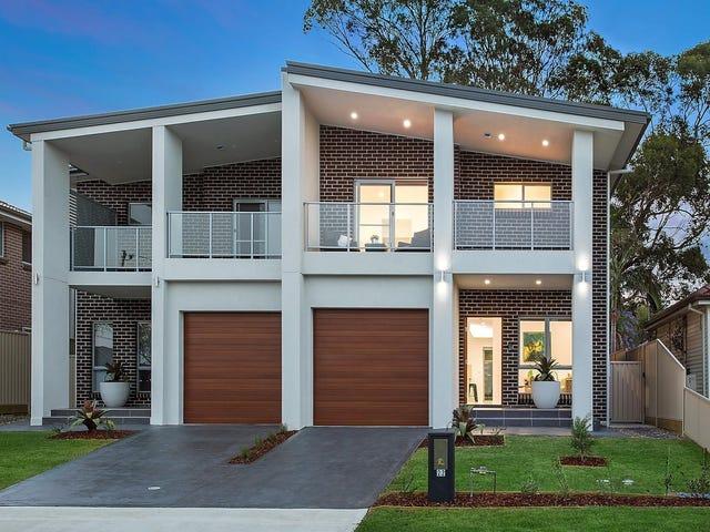 22 Nichols Avenue, Revesby, NSW 2212