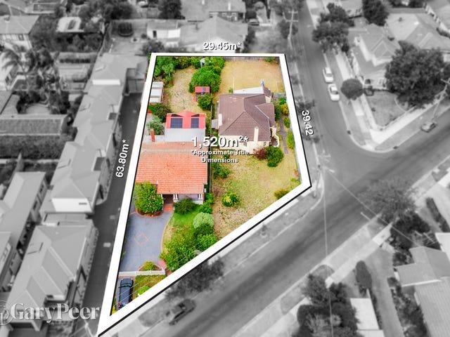 12-14 Howe Street, Murrumbeena, Vic 3163