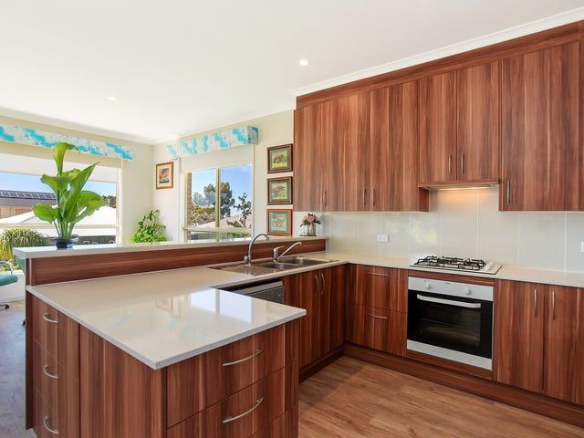 4 Jasmin Drive, Victor Harbor, SA 5211