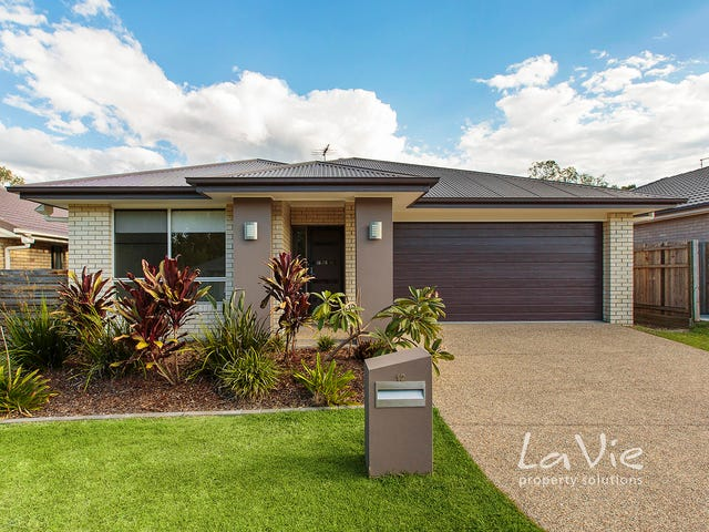 12 Tetta Street, Augustine Heights, Qld 4300