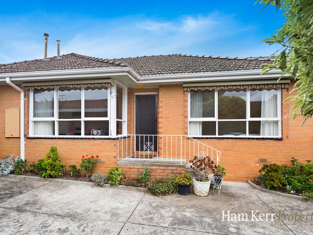 2/26 Windella Avenue, Kew East, Vic 3102