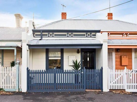 49 Evans Street, Port Melbourne, Vic 3207