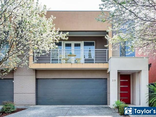 23 Leopold Avenue, Northgate, SA 5085
