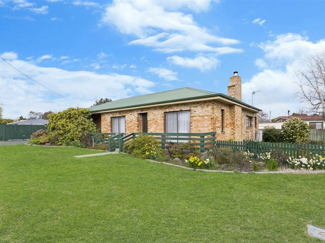 154 Wellington Street, Longford, Tas 7301