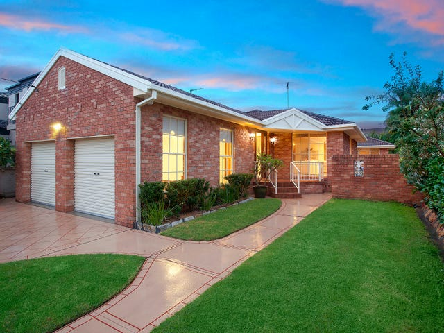 30 Cliff Road, Collaroy, NSW 2097