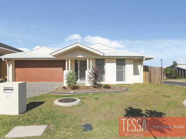 11 Mayfair Crescent, Kallangur, Qld 4503