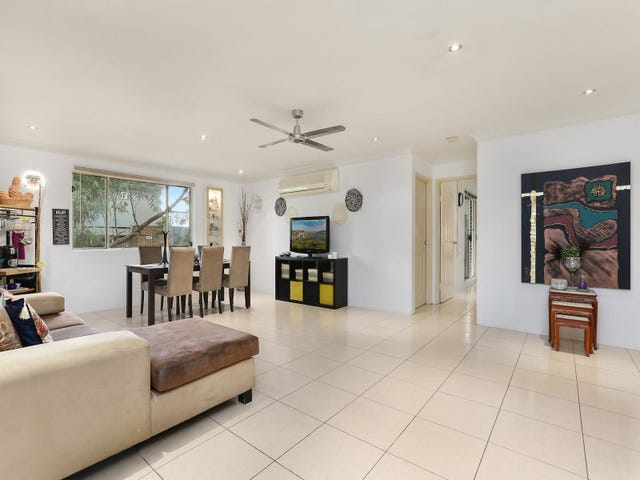 17/14-16 Weigand Avenue, Bankstown, NSW 2200