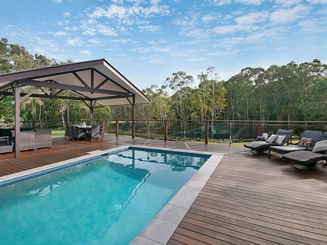 48 Tobin Close, Lennox Head, NSW 2478