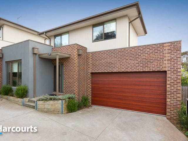 2/4 Rochester Road, Somerville, Vic 3912