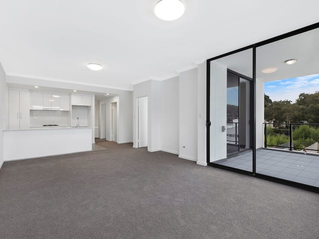 5/66-70 Hills Street, North Gosford, NSW 2250