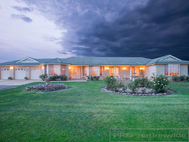 2 Iona Lane, Woodville, NSW 2321