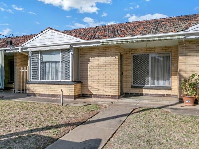4/24 Panmure Place, Woodville North, SA 5012
