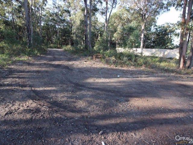 23  Nancy Close, Cameron Park, NSW 2285