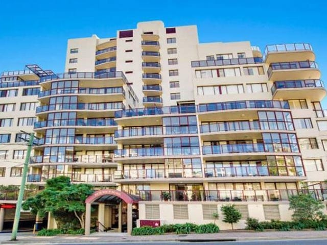 147/18-34 Waverley Street, Bondi Junction, NSW 2022