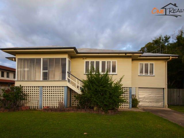 11 Melville St, Maryborough, Qld 4650