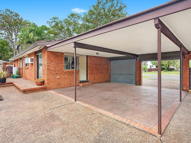 10 Monash Road, Umina Beach, NSW 2257