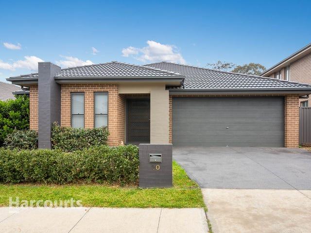 20 Langton Street, Riverstone, NSW 2765