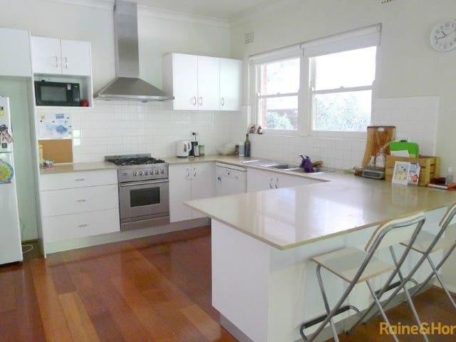 2/1a The Crescent, Mosman, NSW 2088