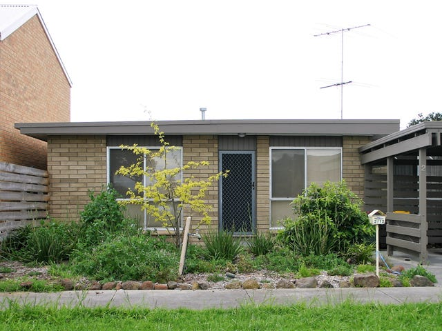 61 Graylea Street, Herne Hill, Vic 3218