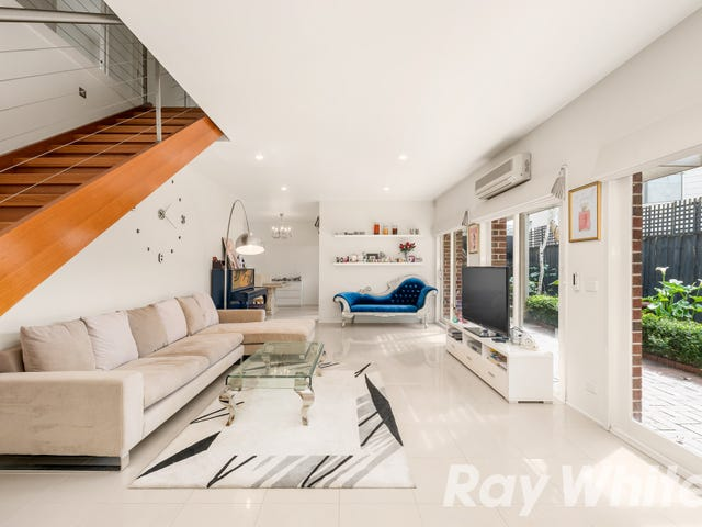 6/366-370 Elgar Road, Box Hill, Vic 3128