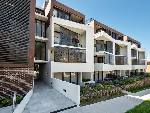5/49-59 Boronia Street, Kensington, NSW 2033