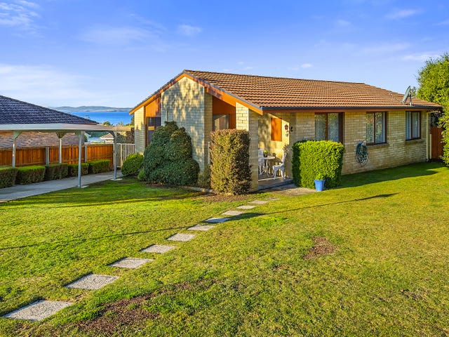 4 Darville Ct, Blackmans Bay, Tas 7052
