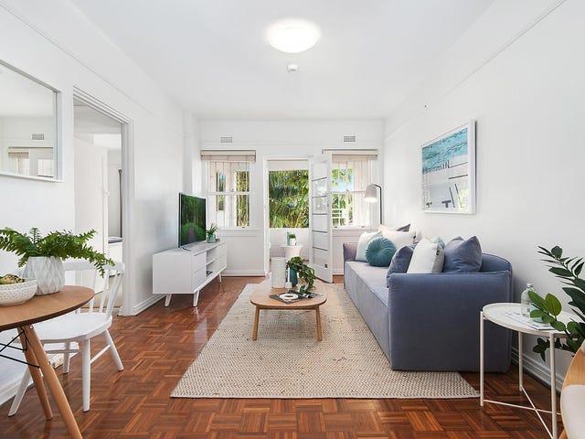 2/82 Birriga Road, Bellevue Hill, NSW 2023