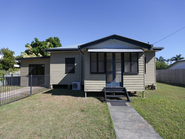 28 Harvison Street, East Mackay, Qld 4740