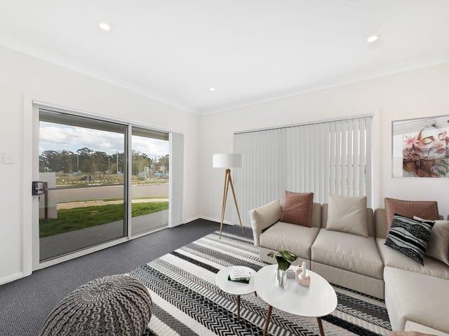 18 Brookner Street, Spring Farm, NSW 2570