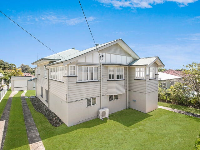 83 Gallipoli Road, Carina Heights, Qld 4152