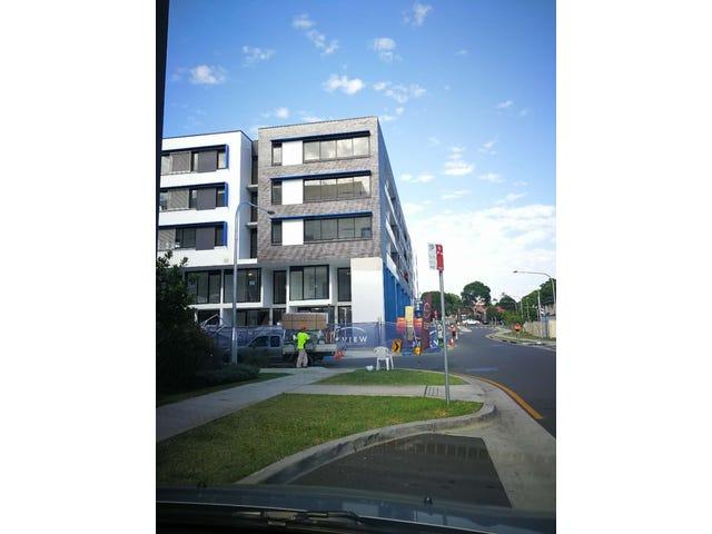 403/50  Charlotte Street, Campsie, NSW 2194