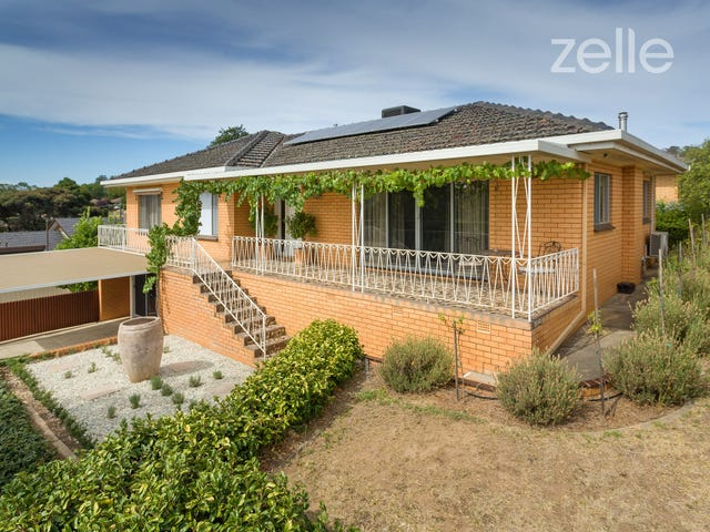 318 Weidner Crescent, East Albury, NSW 2640
