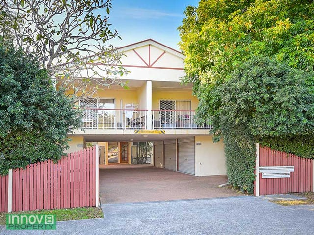 5/85 Albion Road, Albion, Qld 4010