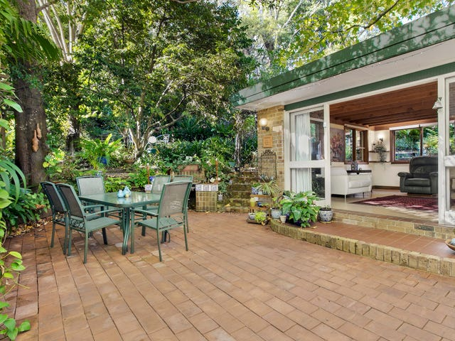 45 Ronald Avenue, Greenwich, NSW 2065