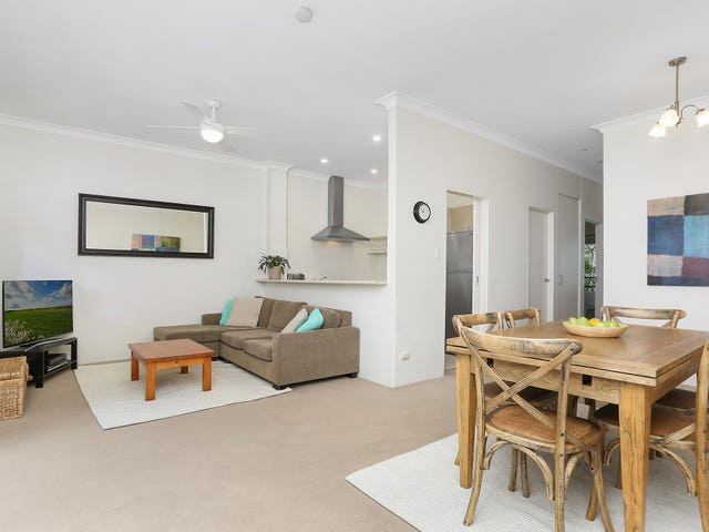 11/70-78 Cook Road, Centennial Park, NSW 2021
