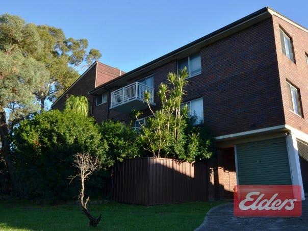 7/73 Railway Street, Granville, NSW 2142