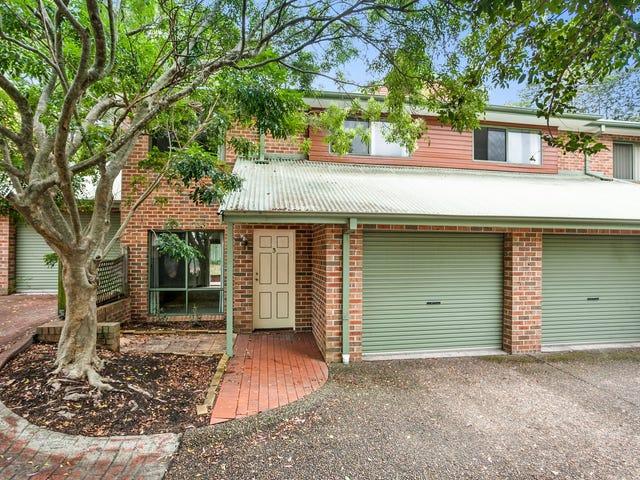 3/17 Falder Place, Keiraville, NSW 2500