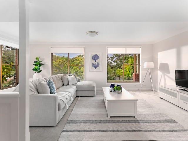 16 Mathews Street, Davidson, NSW 2085