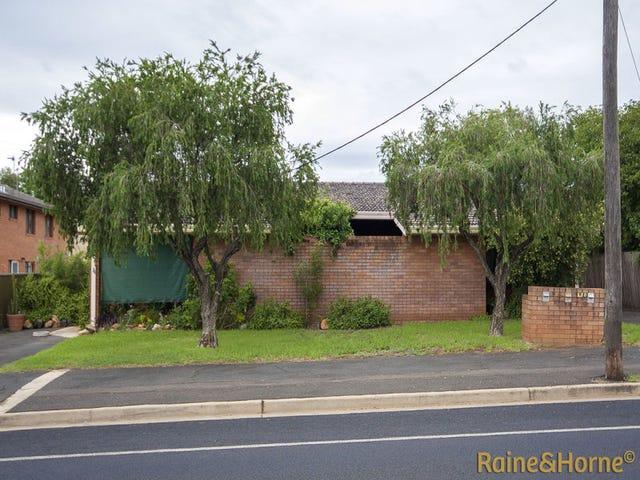 2/230 Fitzroy Street, Dubbo, NSW 2830