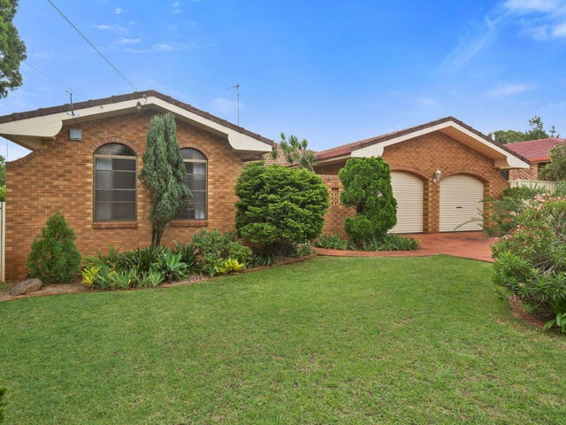 7 Orchid Street, Centenary Heights, Qld 4350