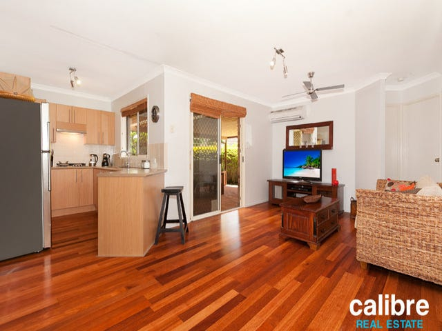 3  Carabeen Street, Bellbowrie, Qld 4070