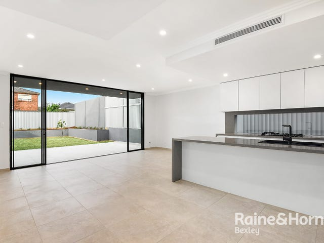 112a Kingsgrove Road, Kingsgrove, NSW 2208