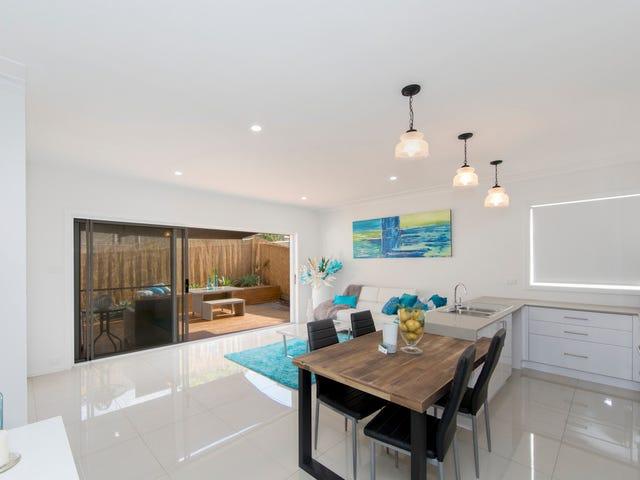 25  Macquarie Street, Wallsend, NSW 2287