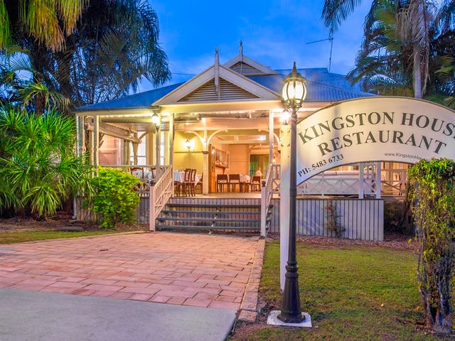 11 Channon Street, Gympie, Qld 4570