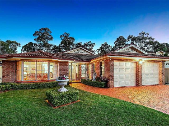 5 Castle Lea Court, Castle Hill, NSW 2154