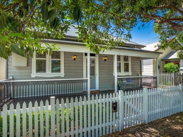 10 O'Hara Street, Maryville, NSW 2293