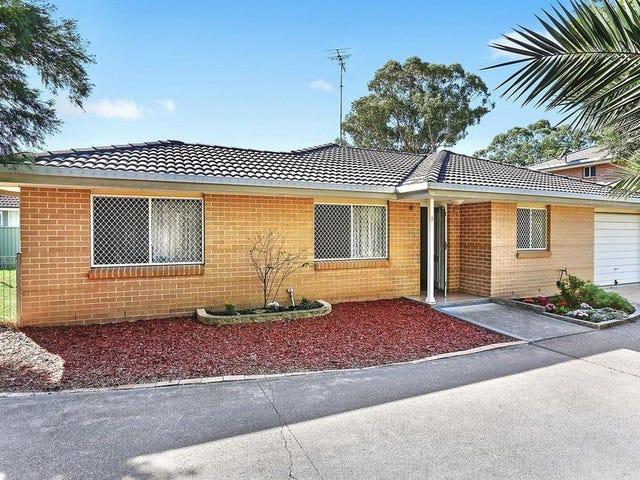 3/131 Toongabbie Road, Toongabbie, NSW 2146